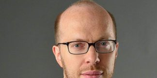 Новым гендиректором СГК станет сын писателя Солженицына