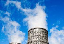 Переход ТЭЦ-5 с каменного на бурый уголь не ухудшил экологию в Новосибирске