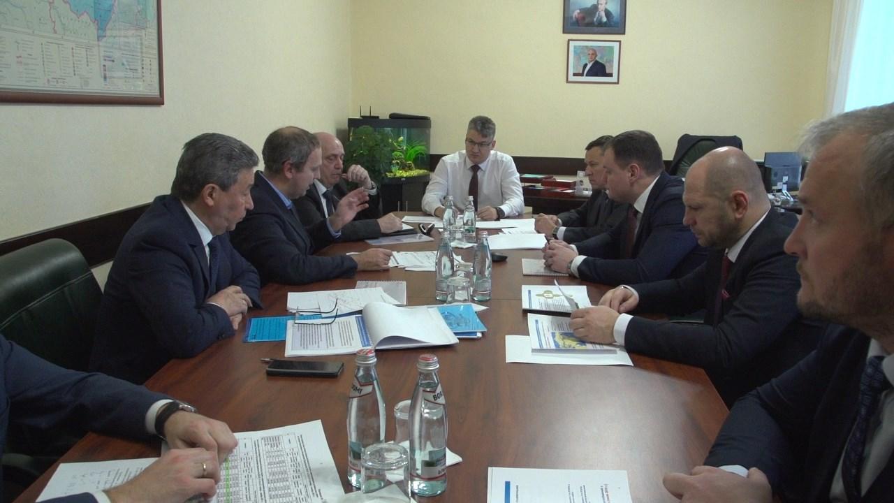 Кемеровская область хочет наладить авиасообщение с Красноярском и Екатеринбургом