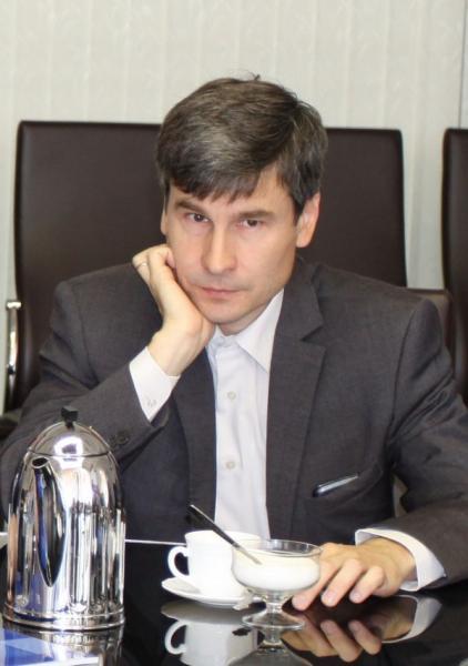 Алексей Васильев назначен Министром науки и инновационной политики региона