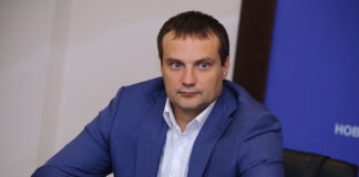 Денис Архипов