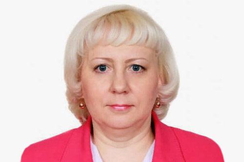 Замдиректора департамента имущественных отношений Омска подала в отставку