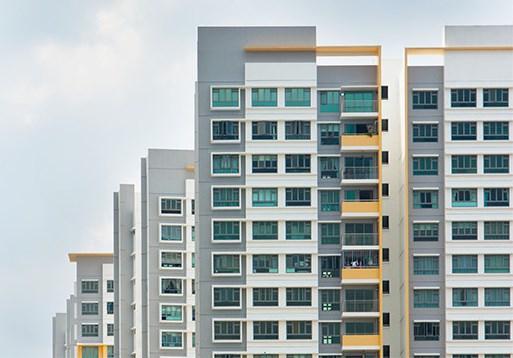 Ипотеку в Сбербанке теперь можно оформить без предоставления отчета об оценке