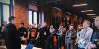 OFFZONE собрала более 700 экспертов по практической кибербезопасности