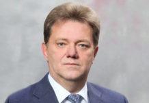Мэр Томска назначил себе новых заместителя и советника