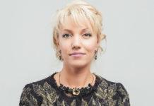 Екатерина Митряшина