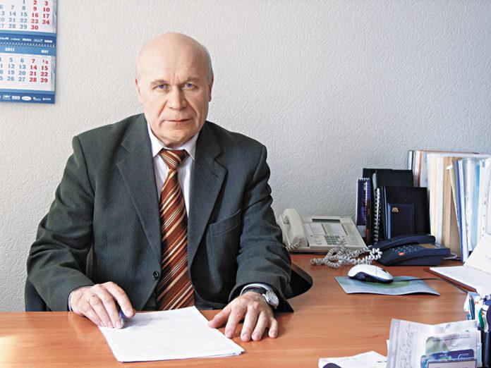 Миниатюра для: Главное— работа на результат: предварительные итоги работы Центраподдержки предпринимательства Новосибирской области