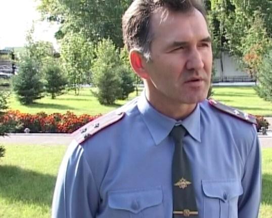Экс-чиновник администрации Алтайского края пойдет под суд за взятки