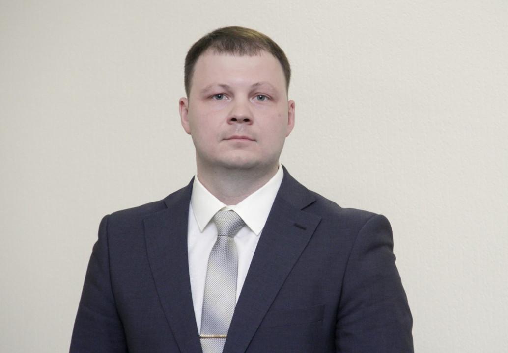 Департамент по охране объектов животного мира Кузбасса возглавил полковник полиции