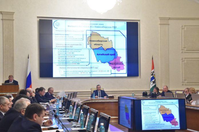 Власти одобрили появление 3 заводов на территории поселка Линево