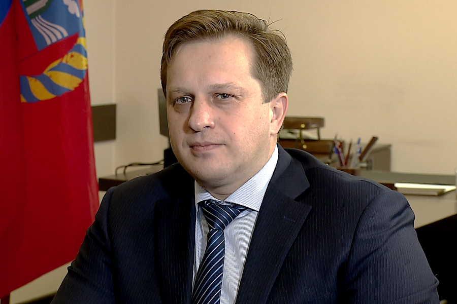 17 млрд. рублей выделят на развитие медицины Алтайского края