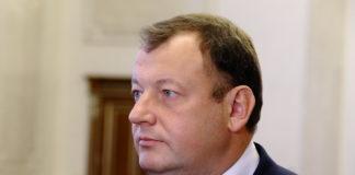 Процедуры ведения строительного бизнеса в Новосибирской области стали доступнее