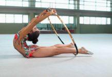 Крупнейший в России комплекс для гимнастов откроют в Новосибирске