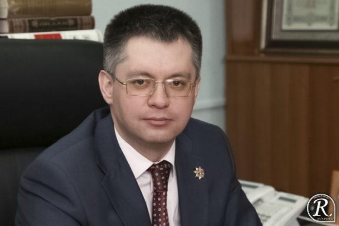 Фонд развития моногородов выделил Кузбассу1,5 млрд. рублей на строительство инфраструктуры