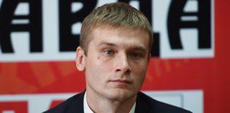 Валентин Коновалов, как и обещал, начал проверку по затратам бюджета