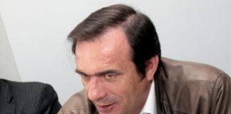 Главу ПТК-30 отпустили из СИЗО под домашний арест