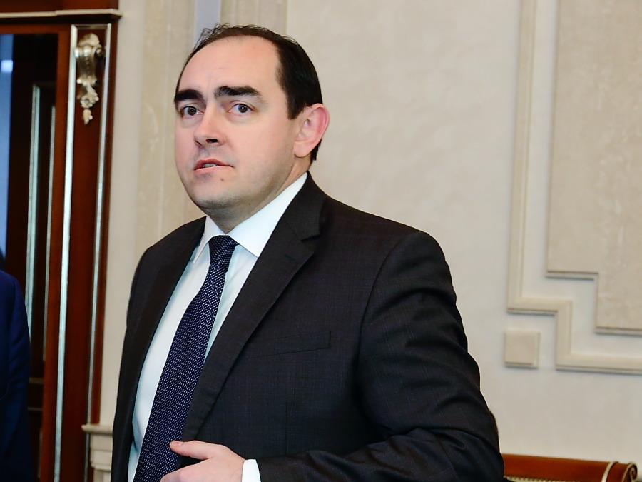 80 млн. рублей ушло из казны Новосибирской области на субсидирование авиамаршрутов