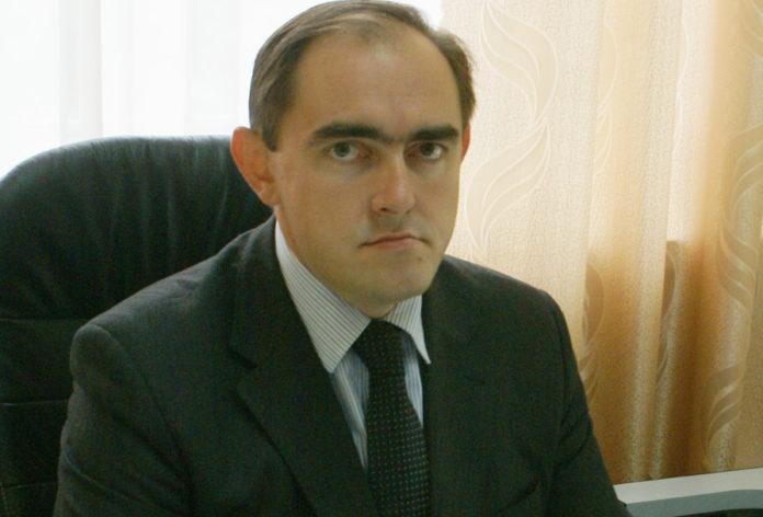 В Новосибирской агломерации установлено более 7,5 тыс. дорожных знаков