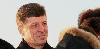 Дмитрий Козак назначен главой оргкомитета по празднованию 300-летие Кузбасса
