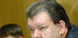Бывший директор бердского КБУ предстанет перед судом за хищение воды