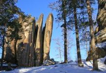 Красноярск планирует заработать 5 млрд. рублей за счет развития туризма