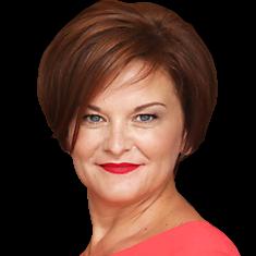Лариса Кучендаева