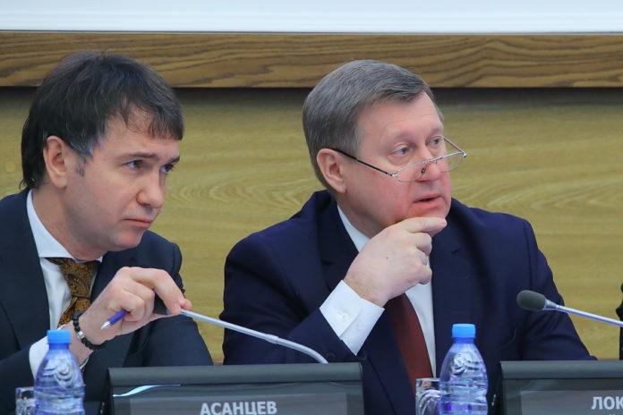 Бюджет Новосибирска пополнится еще на 1,1 млрд. рублей