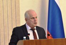 На рекультивацию свалок в Новосибирске планируют потратить более 1 млрд. рублей