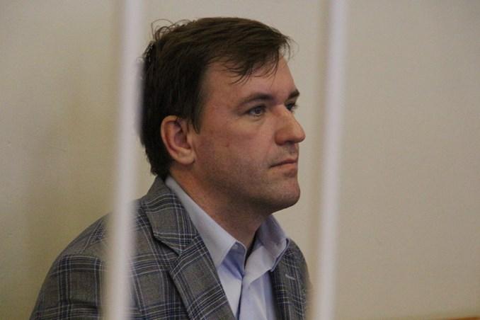 Омского предпринимателя обвиняют в краже у страховой компании 1,7 млрд. рублей