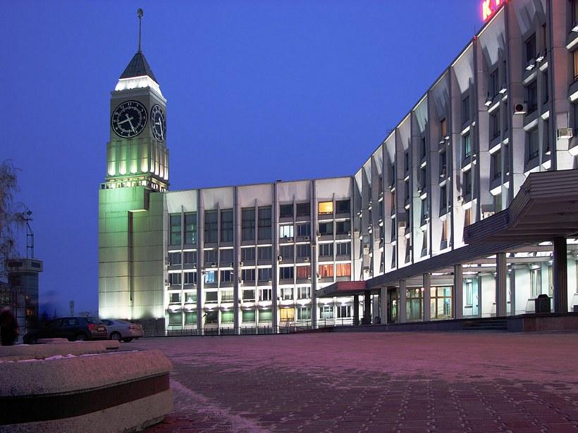 Красноярские чиновники могут пойти под суд за халатность