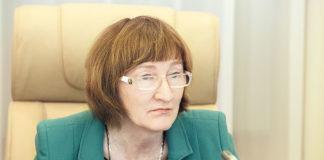 Стратегии социально-экономического развития Новосибирской области вызвала вопросы у комитета заксобрания