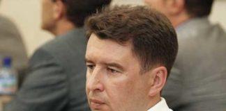 Бывший мэр и два депутата Иркутска пойдут под суд за мошенничество и отмывание денег