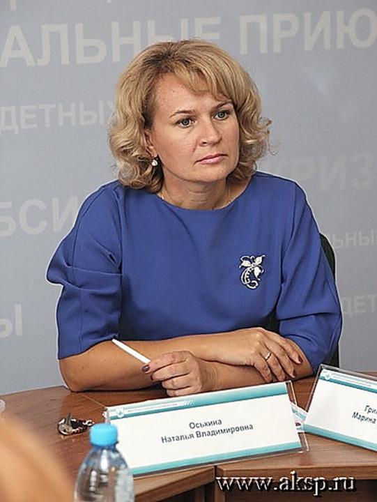 7,6 млрд. рублей получит Алтайский край на социальные выплаты