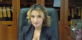 В департаменте строительства Кемеровской области новый начальник
