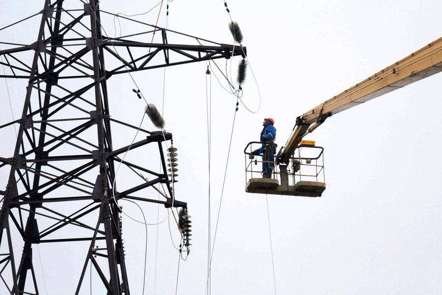 правила электробезопасности в новогодние праздники