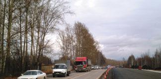 Сибири на реализацию важных дорожных проектов дополнительно выделят деньги