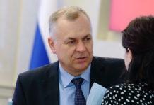 15 млн. рублей дополнительно получат сельские библиотеки Новосибирской области