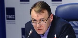 Еще один долгострой сдан в эксплуатацию в Новосибирской области