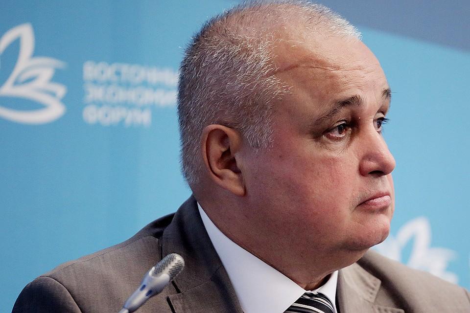 После выборов: какой вариант управления регионами выберет Кремль? - Изображение