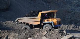 Борьбой с незаконной добычей угля в Кузбассе займется рабочая группа