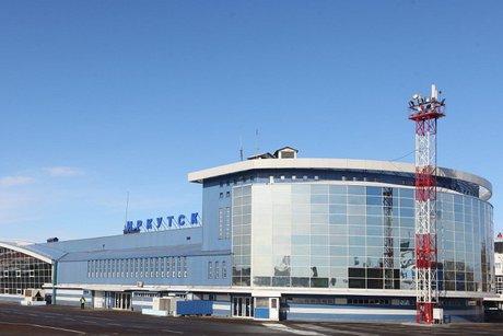 ФАС: правительство Иркутской области мешает проведению проверок
