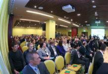 «Инвестируй в Новосибирск». Регистрация на форум продолжается