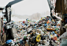 Красноярский горсовет разделился по вопросу «мусорной реформы»