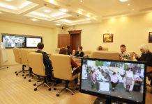 В совместном проекте Сбербанка и Google «Бизнес класс»
