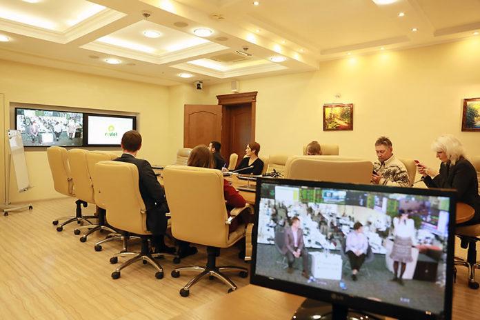 В совместном проекте Сбербанка и Google «Бизнес класс» приняли участие 17 тысяч жителей Новосибирской области, Томской области и Алтайского края