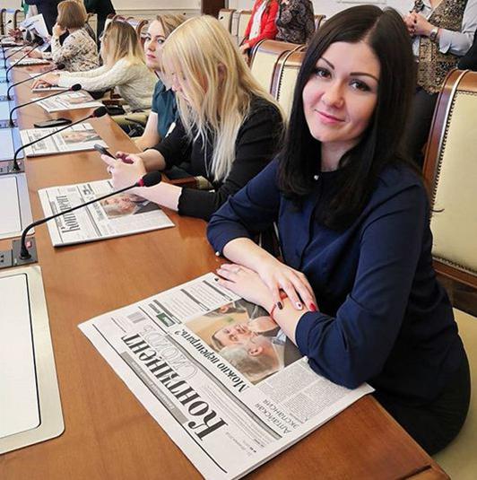В Новосибирске прошла первая конференция по развитию гибких навыков Soft Skills - Картинка