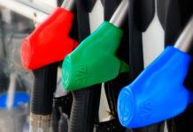 УФАС объяснило резкий скачок цен на бензин в Кузбассе повышение НДС