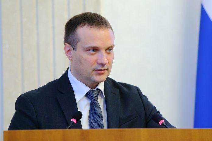 Власти Новосибирской области направят 119 млн рублей на создание и переоснащение объектов в сфере обращения с ТКО