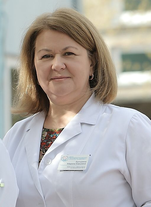 Министру здравоохранения Красноярского края нашли нового зама
