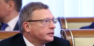 Почти 500 млн. рублей направят на строительство детсадов в Омске в 2019 году
